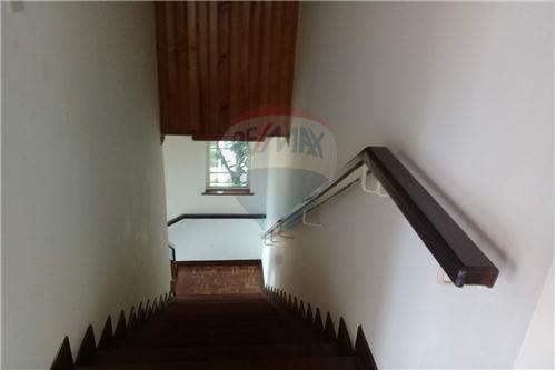 Duplex - For Rent/Lease - Runda - 6 - 106011019-156