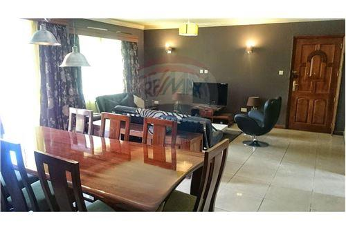 Westlands, Nairobi - For Sale - 28,500,000 KES