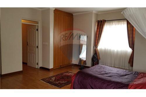 Villa - For Sale - Karen - Bedroom - 106003045-61