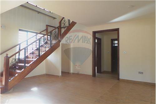 Villa - For Rent/Lease - Runda - 45 - 106003062-49