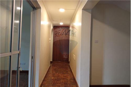 Townhouse - For Rent/Lease - Lavington - 42 - 106003077-57