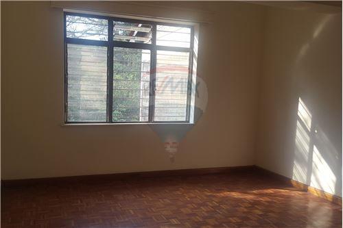 Office Space - For Rent/Lease - Lavington - 3 - 106003024-1908