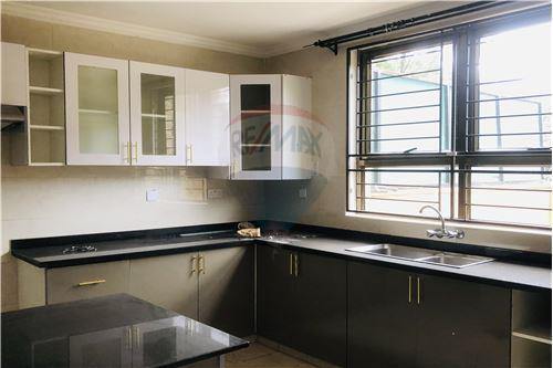 Townhouse - For Rent/Lease - Lavington - Kitchen - 106003074-32