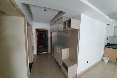 Condo/Apartment - For Rent/Lease - Lavington - 10 - 106011024-40
