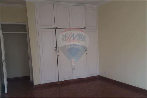 Condo/Apartment - For Rent/Lease - Lavington - 21 - 106003024-1910