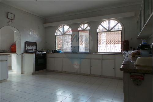 Bungalow - For Sale - Runda - 14 - 106003062-67