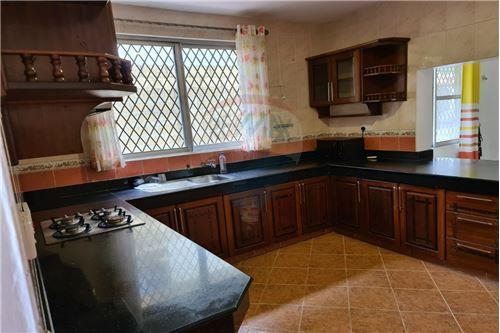Maisonette - For Sale - Nyali - 42 - 106003070-1