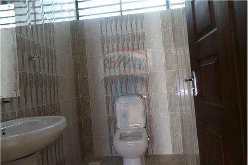 Villa - For Rent/Lease - Runda - 53 - 106003062-49