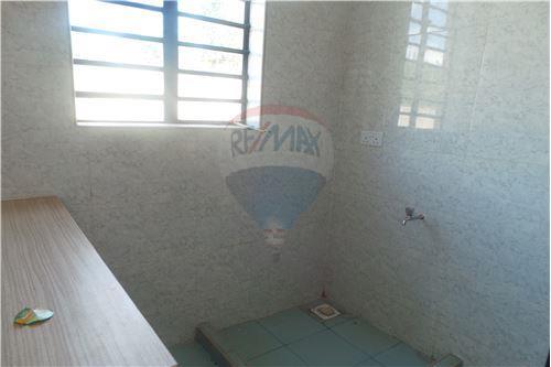 Villa - For Rent/Lease - Runda - Laundry / Dhobi  - 106003062-49