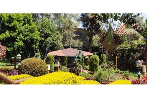 Villa - For Sale - Runda - 9 - 106003024-1250