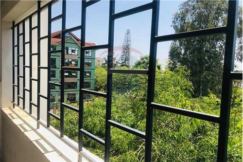 Condo/Apartment - For Sale - Lavington - 17 - 106003024-1518