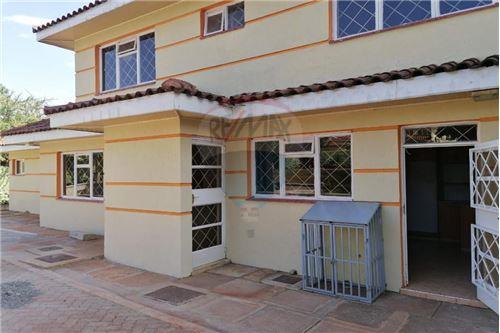 Villa - For Sale - Runda - 24 - 106003062-70