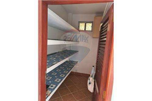 Maisonette - For Sale - Nyali - 44 - 106003070-1