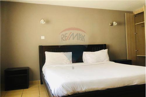 Condo/Apartment - For Sale - Lavington - 9 - 106003024-1518