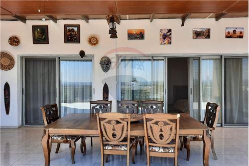 Penthouse - For Sale - Kileleshwa - 24 - 106003045-75