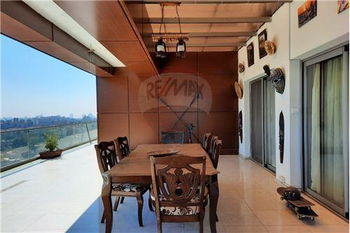 Penthouse - For Sale - Kileleshwa - 23 - 106003045-75
