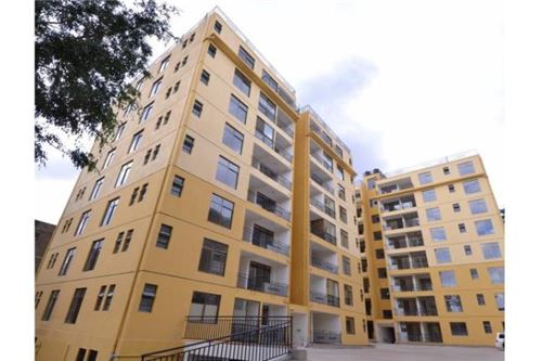 Thomson Estate, Nairobi - For Rent/Lease -