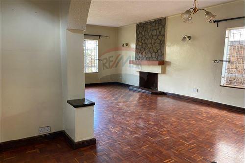 Townhouse - For Sale - Lavington - 6 - 106003024-1898