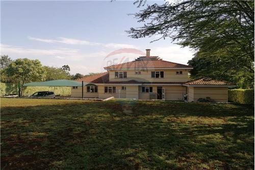 Villa - For Sale - Runda - 23 - 106003062-70