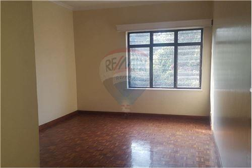 Condo/Apartment - For Rent/Lease - Lavington - 20 - 106003024-1910