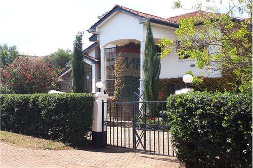 Villa - For Sale - Karen - 12 - 106003045-61