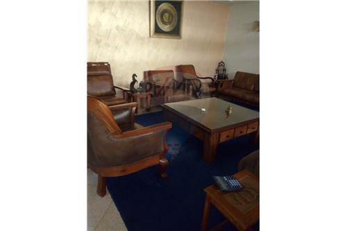 Villa - For Rent/Lease - Lavington - LivingRoom/DiningRoom - 106003062-61