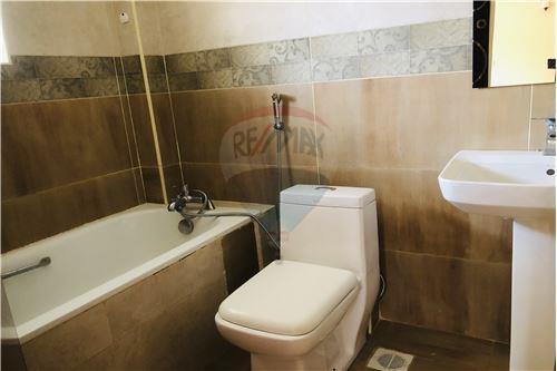 Townhouse - For Rent/Lease - Lavington - Bathroom - 106003074-32