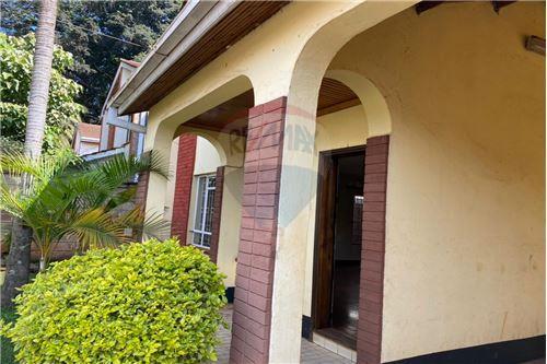 Townhouse - For Sale - Lavington - 37 - 106003024-1898
