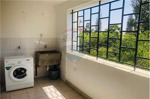 Condo/Apartment - For Sale - Lavington - 16 - 106003024-1518