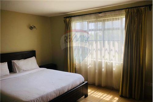 Condo/Apartment - For Sale - Lavington - 13 - 106003024-1518