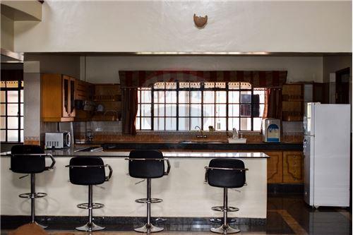 Penthouse - For Rent/Lease - Lavington - 4 - 106011024-33
