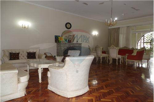 Bungalow - For Sale - Runda - 7 - 106003062-67