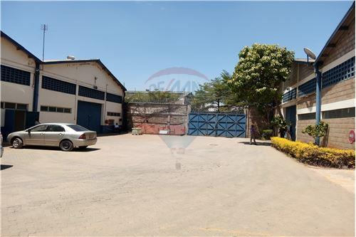Warehouse - For Sale - Mombasa Rd - 14 - 106003024-2116