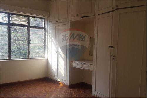 Condo/Apartment - For Rent/Lease - Lavington - 7 - 106003024-1910