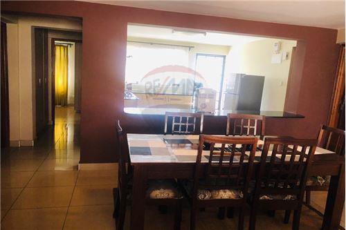 Condo/Apartment - For Sale - Lavington - 5 - 106003024-1518