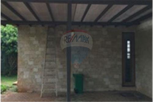 Villa - For Sale - Runda - 33 - 106003024-1824