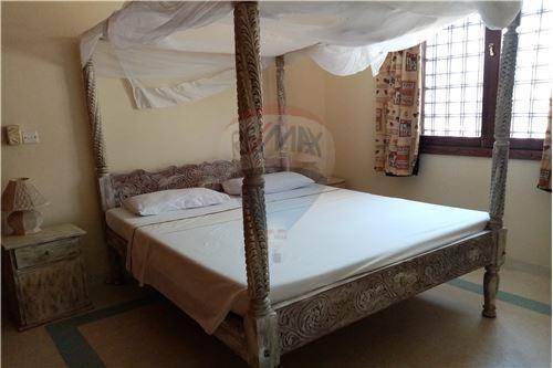 Villa - For Sale - Malindi - Bedroom - 106011028-22
