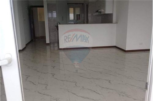 Condo/Apartment - For Rent/Lease - Kileleshwa - 5 - 106009034-149