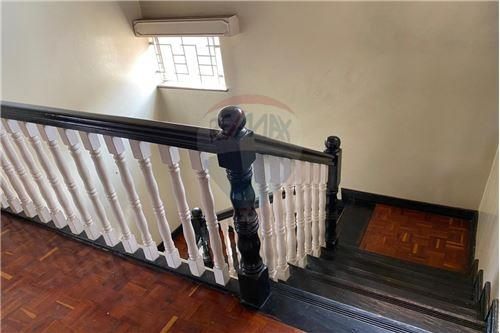 Townhouse - For Sale - Lavington - 22 - 106003024-1898
