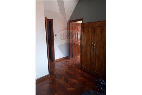 Villa - For Rent/Lease - Lavington - Hallway - 106003062-61