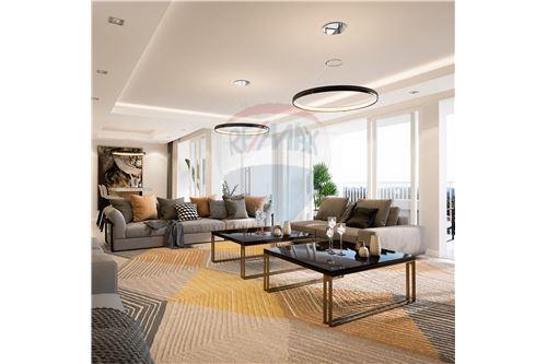 Condo/Apartment - For Sale - General Mathenge road - 18 - 106003077-71
