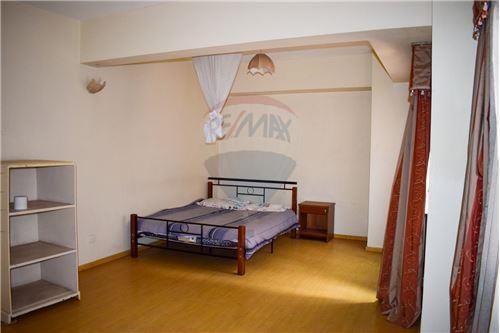 Penthouse - For Rent/Lease - Lavington - 9 - 106011024-33
