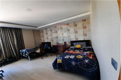 Penthouse - For Sale - Kileleshwa - 33 - 106003045-75