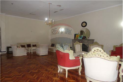 Bungalow - For Sale - Runda - 6 - 106003062-67