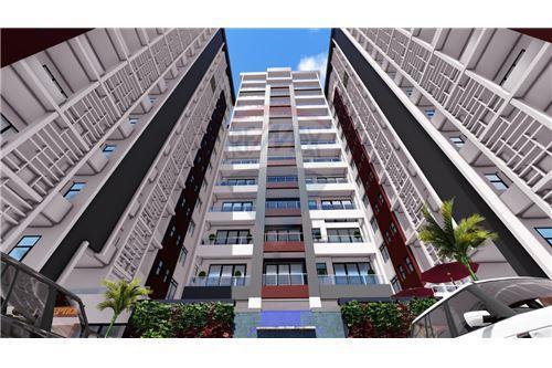 Condo/Apartment - For Sale - Nyali - 19 - 106003076-86