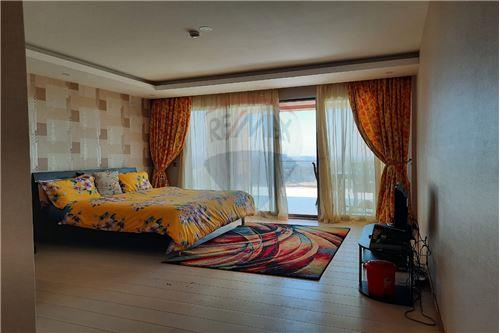 Penthouse - For Sale - Kileleshwa - 30 - 106003045-75