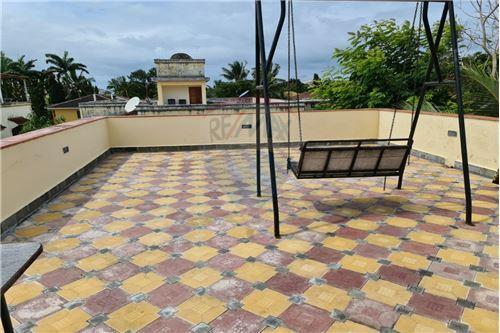 Maisonette - For Sale - Nyali - 69 - 106003070-1