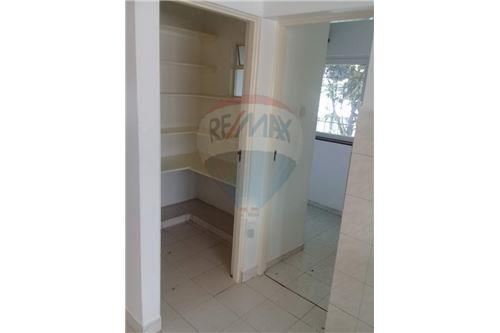 Duplex - For Rent/Lease - Runda - 14 - 106011019-156