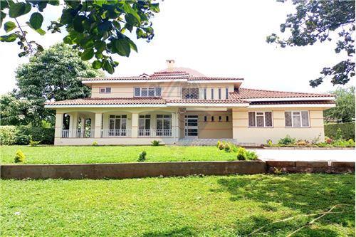 Villa - For Sale - Runda - 13 - 106003062-70