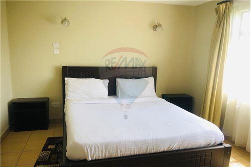 Condo/Apartment - For Sale - Lavington - 12 - 106003024-1518